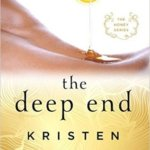 REVIEW: The Deep End by Kristen Ashley