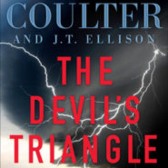REVIEW: The Devil's Triangle by Catherine Coulter