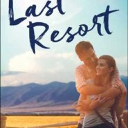 REVIEW: The Last Resort by R.S. Kovach
