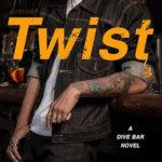 REVIEW: Twist by Kylie Scott