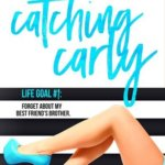 REVIEW: Catching Carly by Emma Hart