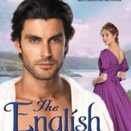 REVIEW: The English Duke by Karen Ranney
