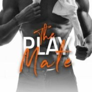 REVIEW: The Play Mate by Kendall Ryan