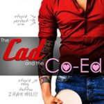 REVIEW: The Cad and the Co-Ed by Penny Reid and L.H.Cosway