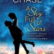 REVIEW: A Sky Full of Stars by Samantha Chase