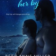 REVIEW: A Star to Steer Her By by Beth Anne Miller