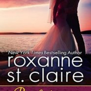 REVIEW: Barefoot Dreams by Roxanne St. Claire
