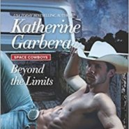 Spotlight & Giveaway: Beyond The Limits by Katherine Garbera