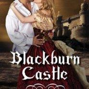 Spotlight & Giveaway: Blackburn Castle by R.C. Matthews