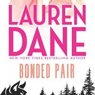 REVIEW: Bonded Pair by Lauren Dane