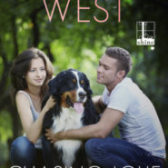 REVIEW: Chasing Love by Melissa West