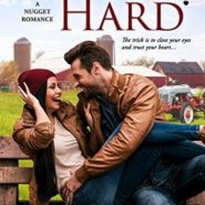 REVIEW: Falling Hard by Stacy Finz
