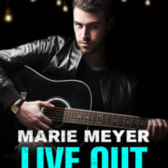 REVIEW: Live Out Loud by Marie Meyer