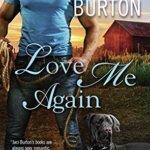 REVIEW: Love Me Again by Jaci Burton