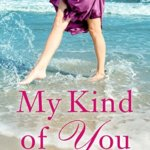 Spotlight & Giveaway: My Kind of You by Tracy Brogan