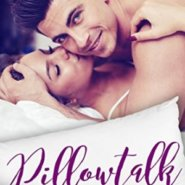 REVIEW: Pillowtalk by Cassie Mae