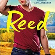 Spotlight & Giveaway: Reed by R. C. Ryan