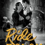 REVIEW: Ride Rough by Laura Kaye