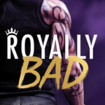 REVIEW: Royally Bad by Nora Flite