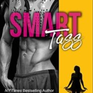 REVIEW: Smart Tass by Mimi Jean Pamfiloff