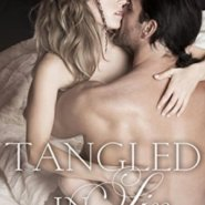 Spotlight & Giveaway: Tangled in Sin by Lavinia Kent