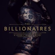 REVIEW: The Billionaires by Calista Fox