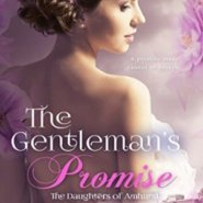 Spotlight & Giveaway: The Gentleman's Promise by Frances Fowlkes