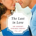 REVIEW: The Last in Love by Terri Osburn
