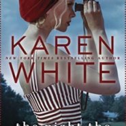 Spotlight & Giveaway: The Night the Lights Went Out by Karen White