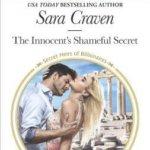 REVIEW: The Innocent's Shameful Secret by Sara Craven