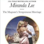 REVIEW: The Magnate's Tempestuous Marriage by Miranda Lee
