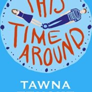 REVIEW: This Time Around by Tawna Fenske