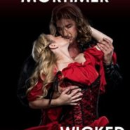 Spotlight & Giveaway: Wicked Torment by Carole Mortimer