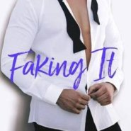 REVIEW: Faking It by Carly Phillips & Erika Wilde