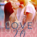 REVIEW: Love 2.0 by Lee Kilraine