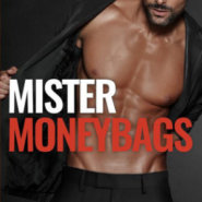REVIEW: Mister Moneybags by Vi Keeland & Penelope Ward