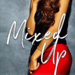 REVIEW: Mixed Up by Emma Hart