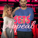 REVIEW: Sets Appeal by Virginia Taylor