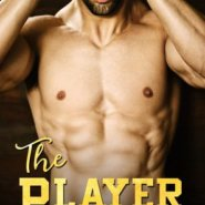 Spotlight & Giveaway: The Player by K. Bromberg