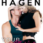 REVIEW: Your Alluring Love by Layla Hagen