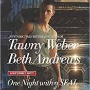 Spotlight & Giveaway: All Out by Tawny Weber