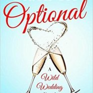 Spotlight & Giveaway: Black Tie Optional by Ann Marie Walker