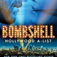 Spotlight & Giveaway: Bombshell by CD Reiss