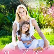 Spotlight & Giveaway: Butterfly Kisses by Leigh Duncan