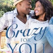 Spotlight & Giveaway: Crazy for You by Rina Gray