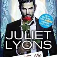 Spotlight & Giveaway: Dating the Undead by Juliet Lyons