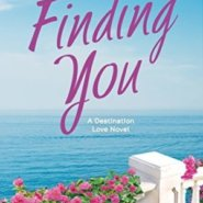 REVIEW: Finding You by Jo Watson