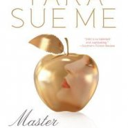 REVIEW: Master Professor by Tara Sue Me