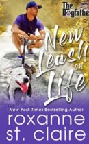 Spotlight & Giveaway: New Leash on Life by Roxanne St. Claire