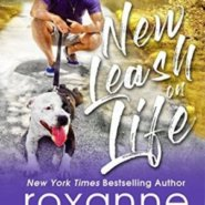 REVIEW: New Leash on Life by Roxanne St. Claire